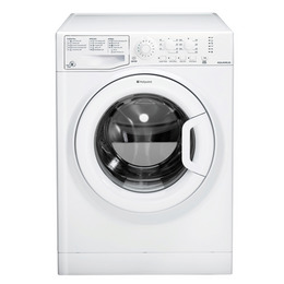 Hotpoint WMAQL641P Reviews