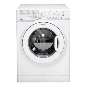 Photo of Hotpoint WMAQL641P Washing Machine