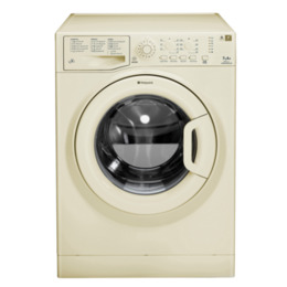 Hotpoint WMAQL721A Reviews