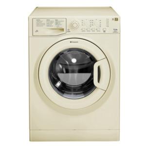 Photo of Hotpoint WMAQL721A Washing Machine