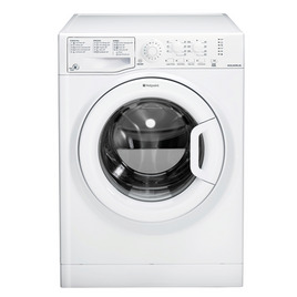 Hotpoint WMAQL741P Reviews