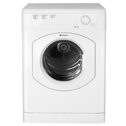 Hotpoint FETV60CP Reviews
