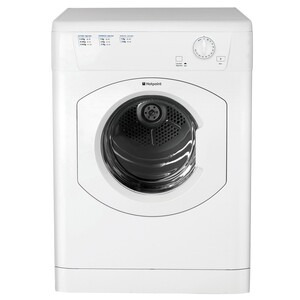 Photo of Hotpoint FETV60CP Tumble Dryer