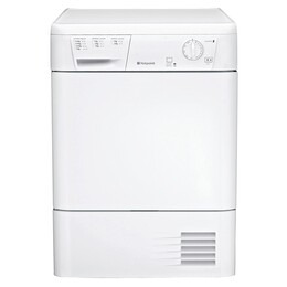 Hotpoint FETC70CP Reviews