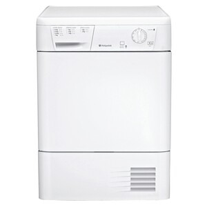 Photo of Hotpoint FETC70CP Tumble Dryer