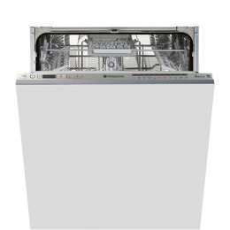 Hotpoint LTF11M132C Reviews