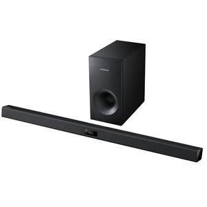 Photo of Samsung HW-H355 Speaker