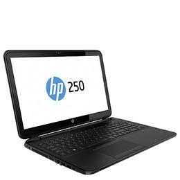 HP 250 G2 Reviews