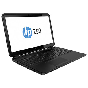 Photo of HP 250 G2 Laptop