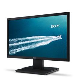 ACER V 206HQLAB Reviews
