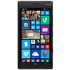 Photo of Nokia Lumia 930 Mobile Phone