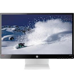 HP Envy 23 IPS LED Reviews