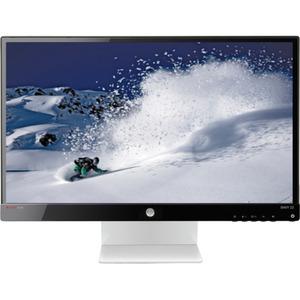 Photo of HP Envy 23 IPS LED Monitor