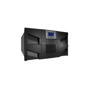 Photo of Quantum Scalar I80 LTO-5 LSC18-CH5J-250H Hard Drive