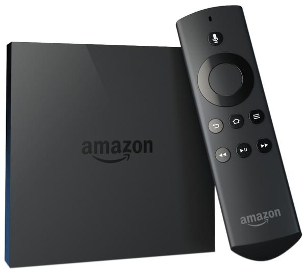 price amazon fire tv
