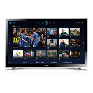 Photo of Samsung UE32H4500 Television