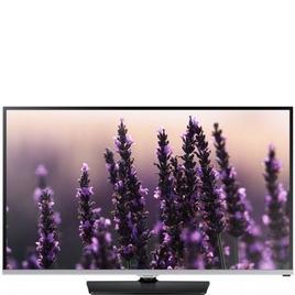 Samsung UE22H5000 Reviews