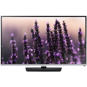 Photo of Samsung UE22H5000 Television