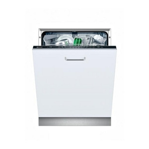 Photo of Neff S51E50XO Dishwasher