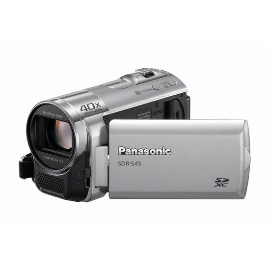 Panasonic SDR-S45