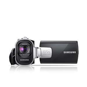 Photo of Samsung SMX-F40 Camcorder