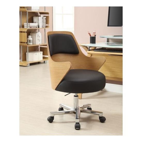 Jual JF401 Luxurious Chair
