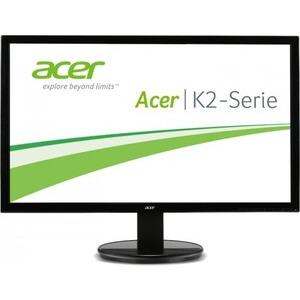 Photo of Acer K242HLABID Monitor