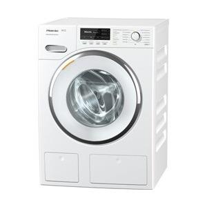 Photo of Miele WMH120WPS Washing Machine