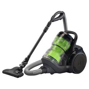 Photo of Panasonic MC-CL934 Vacuum Cleaner