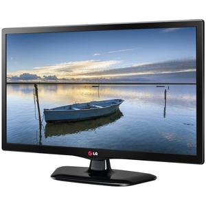 Photo of LG 29MT45 Television