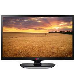 LG 24MT45 Reviews