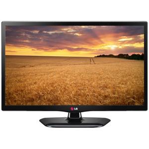 Photo of LG 24MT45 Television
