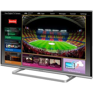 Photo of Panasonic Viera TX-48AS640B Television