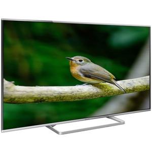 Photo of Panasonic Viera TX-40AS640B Television
