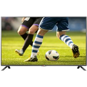 Photo of LG 55LB561V Television