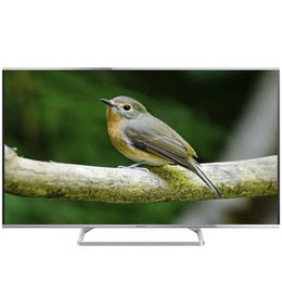 Panasonic Viera TX-55AS640B Reviews