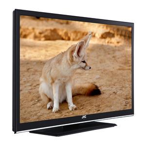 Photo of JVC LT-32TW60J Television