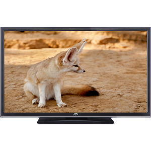 Photo of JVC LT-40TW60J Television