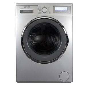 Photo of Servis W814FGHDS Washer Dryer