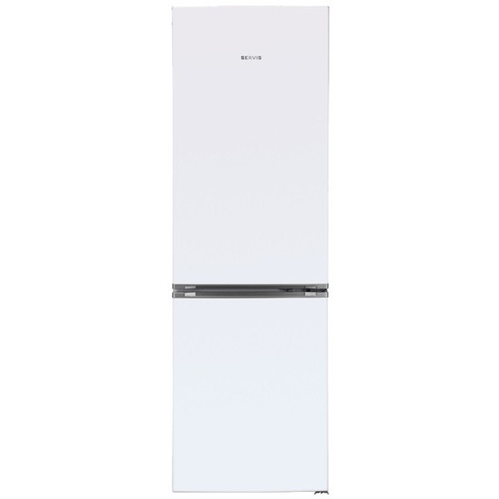 Servis CF60185W