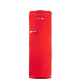 Servis R60170R Reviews