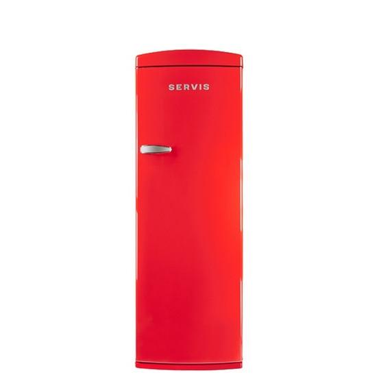 Servis R60170R