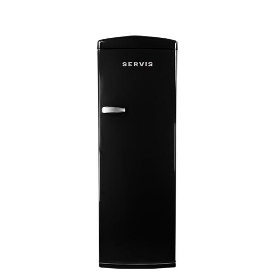Servis R60170B
