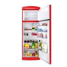 Servis T60170R Fridge Freezer Reviews