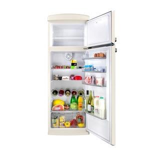 Photo of Servis T60170C Fridge Freezer