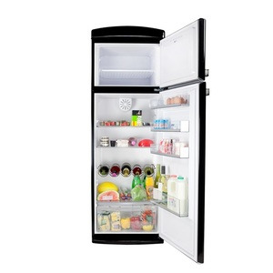 Photo of Servis T60170B Fridge Freezer