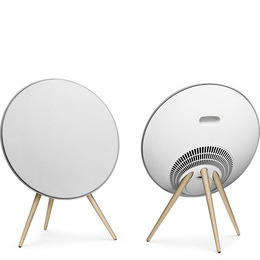Bang & Olufsen BeoPlay A9 Reviews