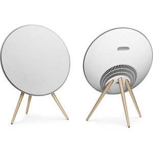 Photo of Bang & Olufsen BeoPlay A9 Speaker
