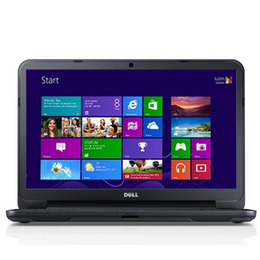 Dell Inspiron 15 3521-5254 Reviews