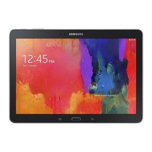 Photo of Samsung Galaxy Tab Pro 10.1 16GB LTE Tablet PC